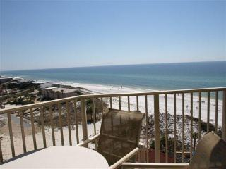 Tops'l Beach Manor #806, Miramar Beach