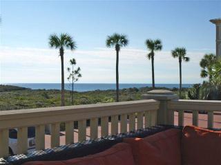 18 Sunset Beach - By Alys/Rosemary/Beach views, Seacrest Beach