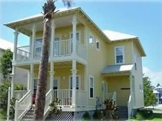 277 Hidden Lakes - Great 30A location, 4BR and close to the beac, Santa Rosa Beach