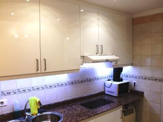 Modern Apartment near the beach Las Palmas, Las Palmas de Gran Canaria