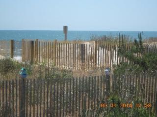Ocean City, MD Condo