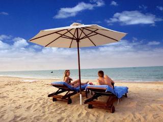 Lovely Homestay on Beautiful Beach!, Da Nang
