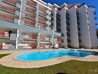 Tivoli, 3 bedroom located in center of Vilamoura