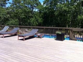 Luxury House w Pool 6 acres HAMPTONS!
