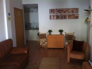 Casa Limon, Villamartin