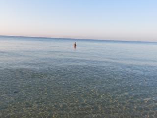 Stella Marina, San Pietro in Bevagna