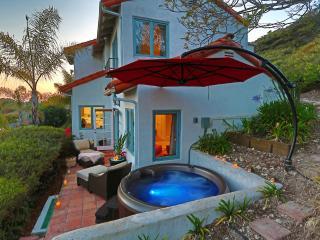 Casa Tamarindo, Santa Bárbara
