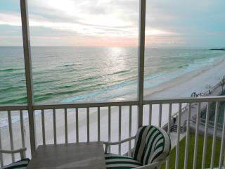 Hol Surf & Racquet Club 524-2BR-Great Gulf Views-Real Joy Fun Pass