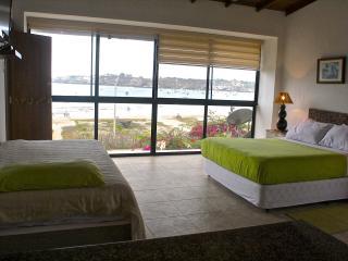 Casa Ayangue Suite