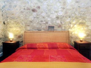 Ampio appartamento in montaga e lago per 5/6 posti, Pescorocchiano