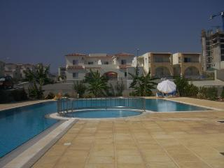 2 Bedroom Holiday Apartment, Bogaz