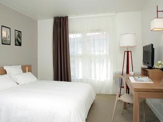 Appart Hotel Quimper