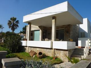 Lovely Cala San Vicente villa near the beach, 25