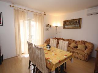 Apartment 1804