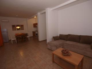 Apartment 1794