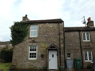 Pemba cottage, Threshfield