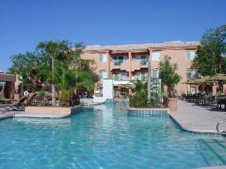 Scottsdale - Scottsdale Villa Mirage 2br, Sleeps 8