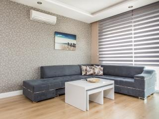 2 Bdrm Flat w/pool at Antalya