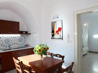 Gallipoli (Taviano) Casa Portaccio, sei posti nel Centro Storico