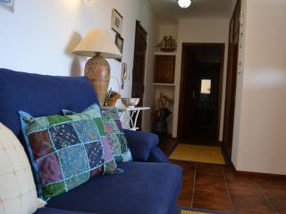 Amorosa Beach Apartment, Viana do Castelo