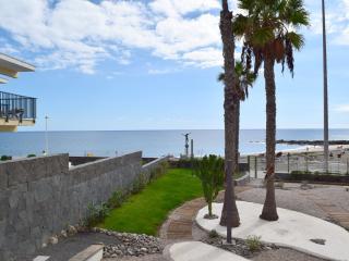 Apto. en 1ª Línea de Playa de San Agustín