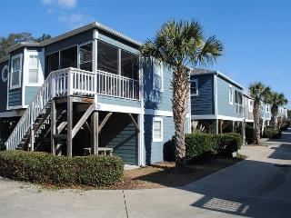 GREAT LOCATION GREAT PRICING!!!!- Shore Drive Myrtle Beach #AH20