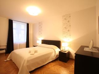 Delta Apartments - Old Town Family, Tallinn