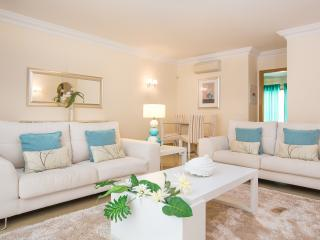 Holiday Rental Lakeside Country Club Quinta doLago, Quinta do Lago