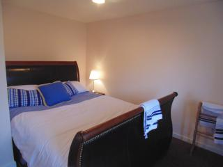 Double sea side room., Musselburgh