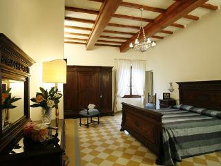 Villa Bacìo