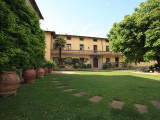 Casa Oliveta - Tuscany Cook