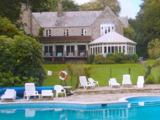 Villa 8 Lanteglos Camelford nr Tintagel, Bossiney, Trebarwith, North Coast Path