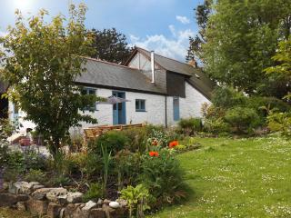 farm cottage barn conversion detached 2 floor lge, Cadgwith