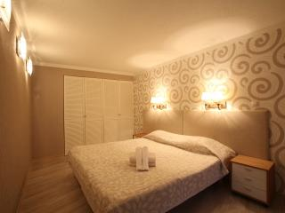 Delta Apartments - Old Town Scandic, Tallinn