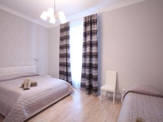 Delta Apartments - Old Town Bright, Tallinn