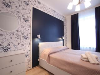 Delta Apartments - Old Town Apartment, Tallinn