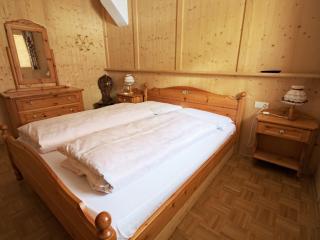 Bachlaufen Haus - Dolomites, Sesto