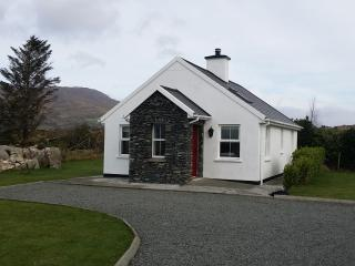 Cosy Cottage in Adrigole in beautiful Beara