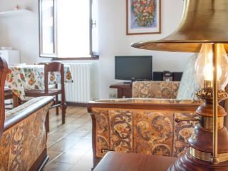Casa Petra, Bellagio