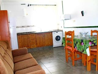 [58] Nice apartment by the beach, Chiclana de la Frontera