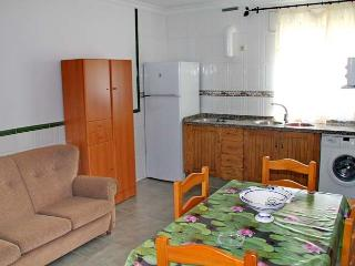 [58] Fantastic apartment next to the beach, Bolonia