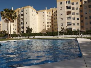 Apartment Fuengirola/Malaga 101354, Vinuela