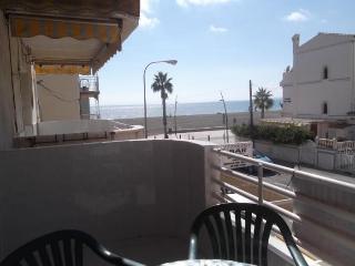 Apartamento en Santa Pola 101208, Vallverda