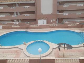 Apartment in Santa Pola, Alicante 100665, Vallverda