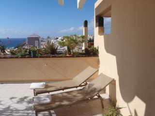 Apartamento en Fuerteventura 1, Esquinzo