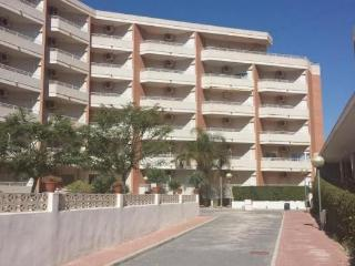 Apartment in Santa Pola, Alicante 100716, Gran Alacant
