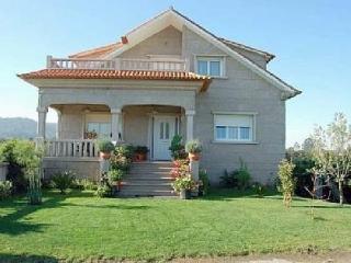 House in Ribadumia 100174, Cambados