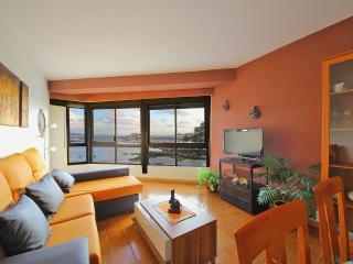 Apartment in Sanxenxo, Galicia 101381, Pontevedra