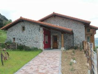 Apartment in Ampuero, Cantabria 101235, Hoz de Marron