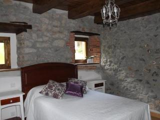 Apartment in Ampuero, Cantabria 101236, Hoz de Marrón